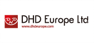 DHD Europe